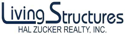 Living Structures - Hal Zucker Realty Inc.